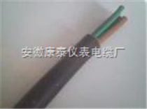 KFFP耐高温控制电缆