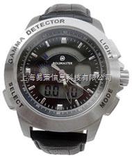 PM1208M个人剂量报警仪(腕式)