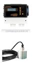 超声波泥水界面仪 型号:TDVK-NSJ
