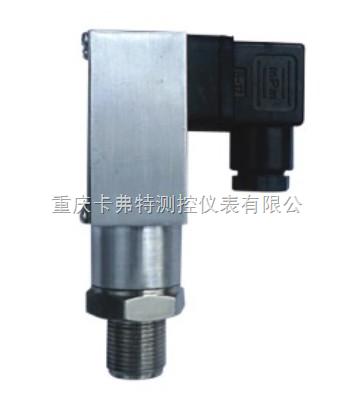 KTPJ-廠家生產供應KTPJ經濟型壓力開關,小型壓力開關