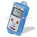 温度记录仪(内置传感器)