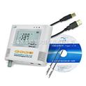 六通道便携式温度记录仪 L93-6