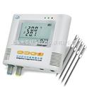 八通道便携式温度记录仪 L93-8