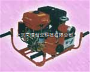 手抬机动消防泵/手抬消防泵 (本田) 型号:WS-BJ-10S