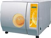 L0044061三次預真空脈動蒸汽滅菌器,滅菌器價格