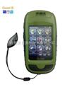 安徽农田面积测量仪,中海达Qcool i5