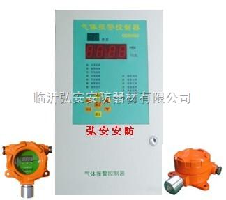 HAQ777-矿用气体报警器 矿用防爆气体报警器 煤矿专用防爆气体报警器