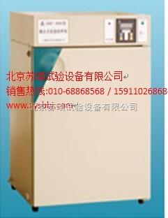 供应张家口精品隔水式电热恒温培养箱销售厂家商标