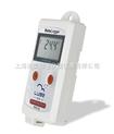 溫濕度記錄儀 L92-1