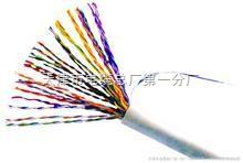 RS-422电缆2线对4芯多层屏蔽电缆 【厂内销售】