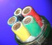 射频电缆SYV-75-5&优质的产品