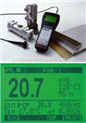 SMP10金属电导率仪