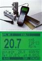 德国菲希尔SMP10金属电导率仪