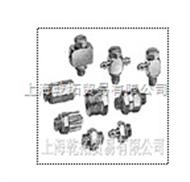 -日本SMC不锈钢小型接头,CQ2B63-35DC