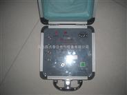 脚踏式线圈极性测试仪,操作方便。