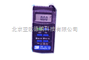 DP-1390-電磁波測試器 /高斯計/磁場強度測量儀/場強儀