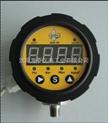 充油耐震精密壓力表,低壓精密壓力表