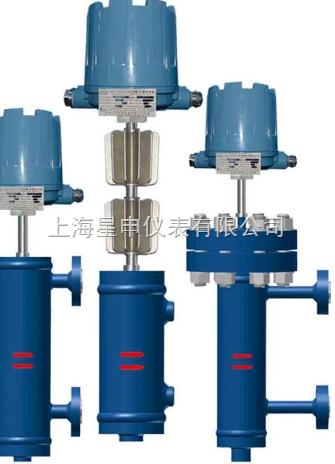 UQK611/2高温高压浮球液位开关
