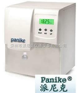 PNK-20-PNK-20-郑州PNK-小型实验室专用超纯水机
