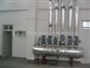 HPLUGB智能煤氣流量計廠家