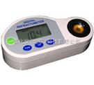 數顯糖度計  型號:SJN-TD-35