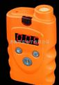 汽油檢測儀RBBJ-T
