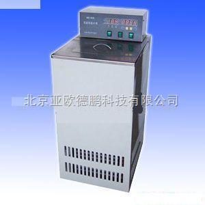 DP/HH-501-恒溫循環槽/恒溫水浴鍋/數顯超級恒溫水浴/恒溫水浴/超級恒溫水浴(內循環)
