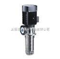 CDLK/CDLKF浸入式多级离心泵