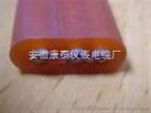 YGCB耐高温硅橡胶电缆