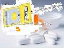 中西药-冬虫夏草水分仪技术厂家