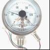 电接点远传温度计