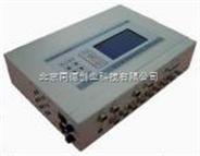 机动车综合测试仪/非接触式多功能速度仪/多功能速度仪 型号:TC-CTM-8