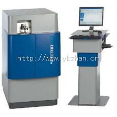 SpectroLab 立式光谱元素分析仪