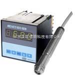 DP-JHW2-TOC-红外温度传感器/温度传感器/红外传感器