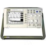 DP-DS5102M-数字示波器