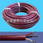 BPGVFP2高温变频电缆
