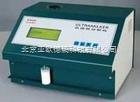 DP-UL20AC-牛奶分析仪/乳品成分检测仪/乳成分分析仪