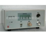 阻抗放大器 型号:TC-AI-601