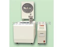 DP-ZDHW-3-智能量熱儀/量熱儀/熱量計/發熱量