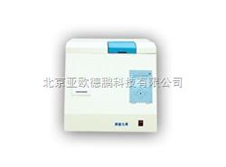 DP-ZDHW-5D-单片机全自动量热仪/全自动量热仪/量热仪