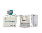 DP-ZDHW-5C-微机全自动量热仪/全自动量热仪/量热仪
