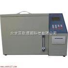 DP-CCL-6-氯離子分析儀(帶打印)/氯離子檢測儀