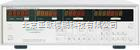 DP-PT210-多功能高精度数字功率计/数字功率计