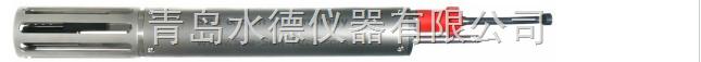 ,德国SST(Sea-Sun-Tech)温盐深氧化还原电位监测仪,小型温盐深仪