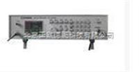 音頻分析儀