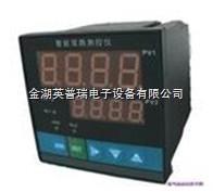 数字显示控制仪生产厂家