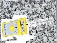 FD-100A木糠水分测定仪|刨花水分仪|水分测定仪