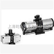 -專業銷售SMC增壓閥,AS2201FM-02-10
