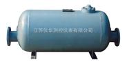 LPXL100B消氣器