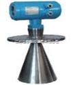 DN40固体超声波流量计哪家产品质量好价格优惠